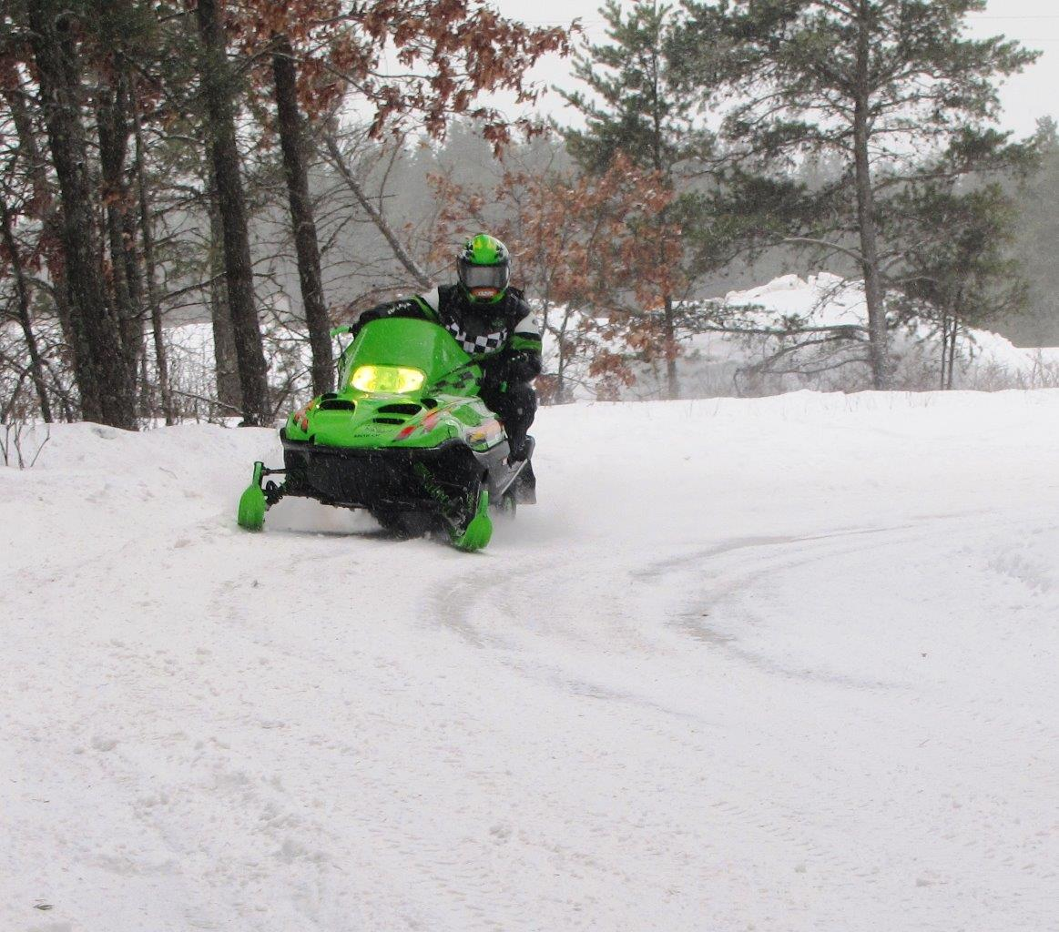 Snowmobiles and winter ATV 27.jpg