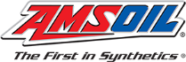 amsoil2.png