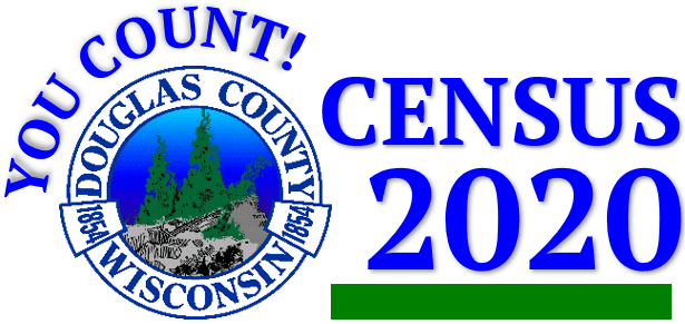 DC Census Logo 2020